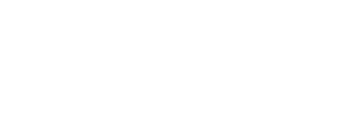 ACS Laboratory Certified Cannabis and CBD Tested Safe Logo